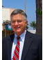 Chula Vista Real Estate Attorney Michael Alfred Green