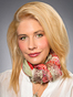 Pacific Palisades Marriage / Prenuptials Lawyer Megan Emily Green