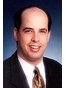 San Marino Arbitration Lawyer David Christopher Moore