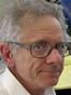 Alameda Employment / Labor Attorney David A. Rosenfeld
