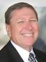 Orange County State, Local, and Municipal Law Attorney Richard D. Jones