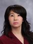 Medina Divorce / Separation Lawyer Cindy Shin-Yi Huang