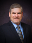 Riverside County Chapter 11 Bankruptcy Attorney Robert Bryce Rosenstein