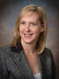 San Diego Employment / Labor Attorney Wendy Jacobsen Harrison
