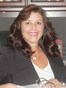 Rancho Cucamonga Litigation Lawyer Stacey Lynn Martinez-Marks