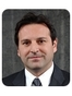 Equipment Finance / Leasing Attorney Peter William Martinez