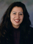 San Diego Family Law Attorney Ermila Adraina Martinez