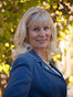 El Cerrito Family Law Attorney Pamela L Jones