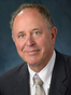 Fresno County Health Care Lawyer Jerry Dennis Jones