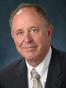 Fresno County Personal Injury Lawyer Jerry Dennis Jones