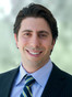 Century City Intellectual Property Law Attorney Michael Navid Cohen