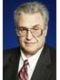 Costa Mesa Real Estate Attorney Peter Frank Harris