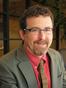 Moraga Real Estate Attorney Joshua Daniel Cohen