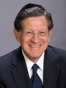 Mid Wilshire, Los Angeles, CA Business Lawyer Jerome S Cohen