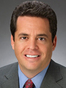 Los Angeles White Collar Crime Lawyer Marc Scott Harris