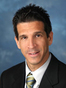 Encinitas Admiralty / Maritime Attorney Jason Adam Cohen
