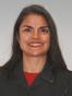 El Cerrito Estate Planning Attorney Susanne Barbara Cohen