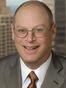 Los Angeles Tax Lawyer Bradford Scott Cohen