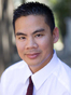 Glendale Immigration Lawyer Irwin Max Avelino