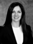 Fresno Contracts Lawyer Laurie Anne Avedisian