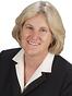 San Francisco Insurance Law Lawyer Judith A. Whitehouse