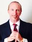 Laguna Beach Appeals Lawyer James W Whitehouse