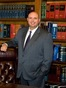 Avila Beach Personal Injury Lawyer Nigel Andrew Whitehead