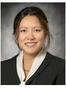 San Diego Family Law Attorney Amanda L. Harris