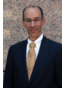 Irvine Business Attorney Mark Dennis Peterson