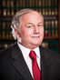 Mcclellan Personal Injury Lawyer Edward Albert Smith