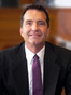 Tustin Personal Injury Lawyer Gary Allen Peterson