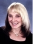 Irvine Construction / Development Lawyer Diane R. Smith