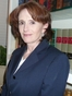 Riverside County Divorce / Separation Lawyer Debra Ann Smith