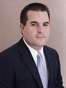 San Diego Transportation Lawyer Timothy Matthew White