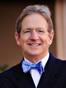 Sacramento Medical Malpractice Attorney Raymond Parker White