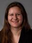 San Marino Class Action Attorney Melanie Leigh White