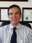 San Diego Mergers / Acquisitions Attorney R Michael Jones