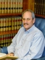 Petaluma Family Law Attorney Rod Moore