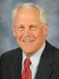 Verdugo City Medical Malpractice Attorney Raymond Robert Moore