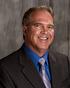 Sebastopol Real Estate Attorney Glenn Michael Smith