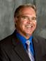 Santa Rosa Real Estate Attorney Glenn Michael Smith
