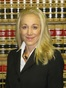 Stanford Personal Injury Lawyer Katherine Renee Moore