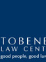 San Francisco Landlord & Tenant Lawyer Joseph Stephen Tobener