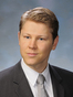 Venice Corporate / Incorporation Lawyer Matthew Jay Smith