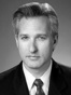 Los Angeles Tax Lawyer Martin Joel Smith
