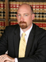 Riverside Criminal Defense Attorney Jeffrey George Moore