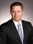 Sacramento County Litigation Lawyer Christian Jason Smith