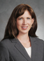 Fort Collins Family Law Attorney Claire Havelda Kauffman