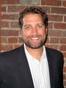 80002 Estate Planning Attorney Scott Alan Peterson
