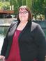 Spokane Family Law Attorney Kelsey Lauren Kittleson